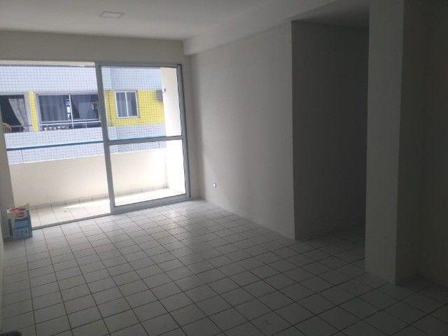 Edificio Prive Campo Grande - 02 Qts - Foto 2