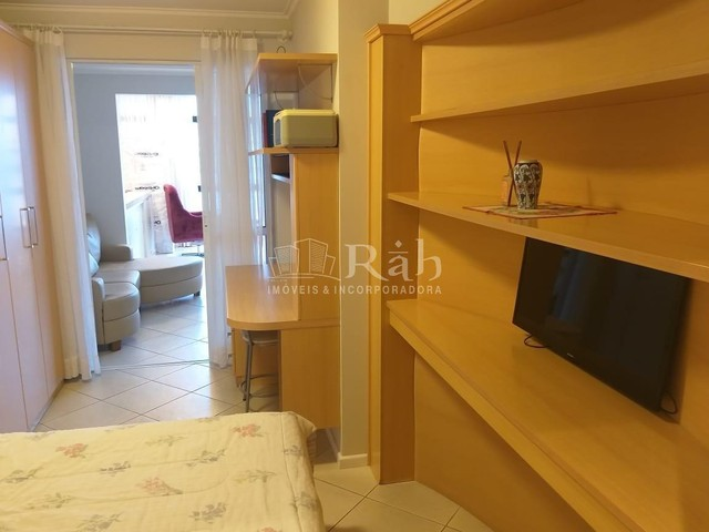 Apartamento para locação DIÁRIA com 2 suítes em Balneário Camboriú - Foto 19
