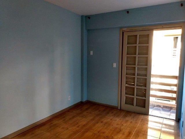 Apartamento em Porto Real-RJ - Foto 17