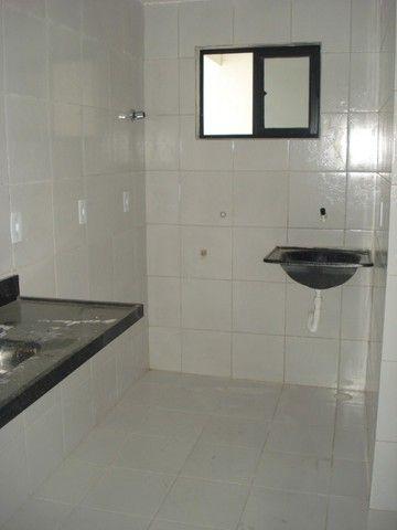 Apartamento para vender no Cristo - Cod 10282 - Foto 10
