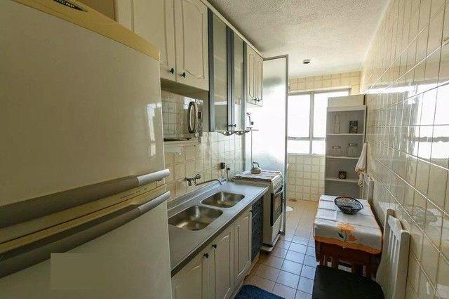 Apartamento à venda com 1 dormitórios em Santana, Porto alegre cod:VP87973 - Foto 16