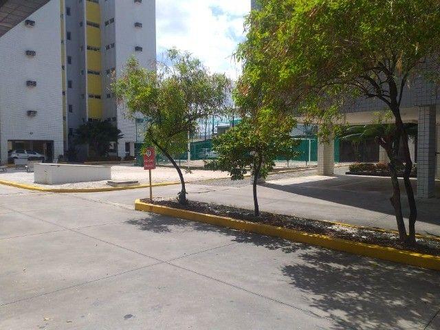 Edificio Prive Campo Grande - 02 Qts - Foto 6