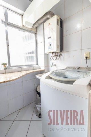 Apartamento à venda com 2 dormitórios em Cristo redentor, Porto alegre cod:9088 - Foto 5