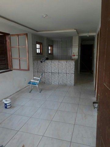 B 848 Belíssima Casa em Unamar  - Foto 3