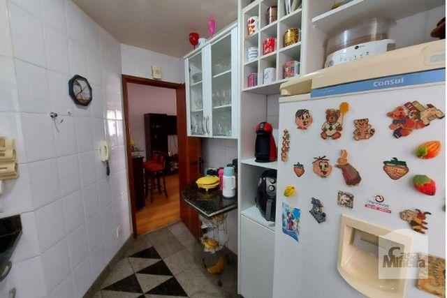 Apartamento à venda com 2 dormitórios em Buritis, Belo horizonte cod:335104 - Foto 14