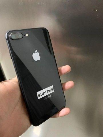 IPHONES SEMINOVOS C/GARANTIA A PARTIR DE R$ 950,00 - Foto 4