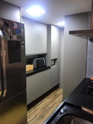 T.C- Apartamento a venda mobiliado com 2 quartos!!!  cod:0030 - Foto 14
