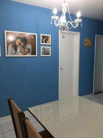 Vende-se Excelente Casa na Zona Leste - Foto 7