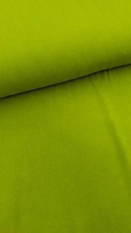 Tecido oxford liso - Foto 3