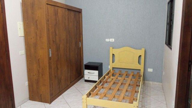Alugo Kitnet mobiliada Ourinhos LEIA O ANUNCIO