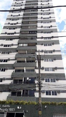 T.C-  Apartamento lindo a venda com 2 quartos.  cod:0029