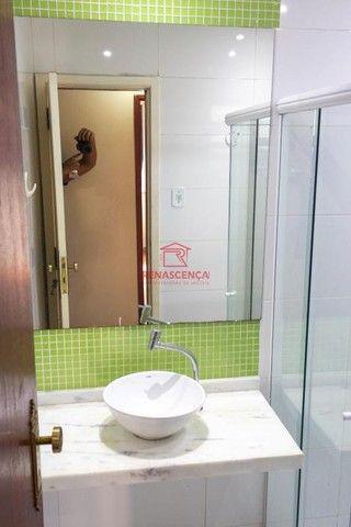 Incrível esse apê de 2 quartos no Rio Comprido! - Foto 9