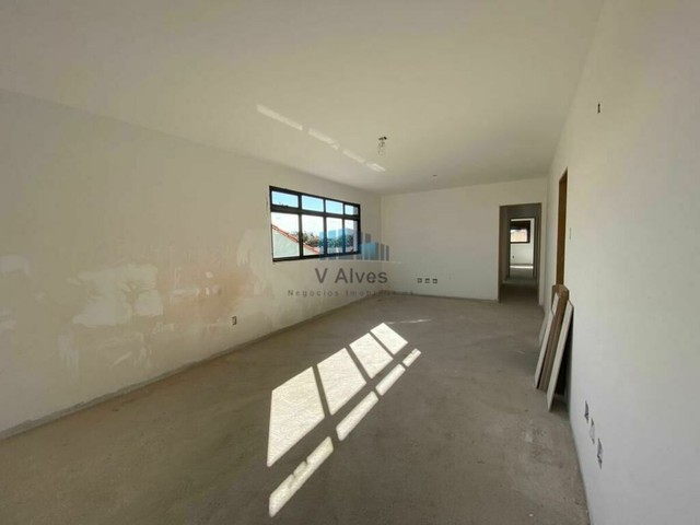 Apartamento à venda em Belo Horizonte/MG - Foto 4