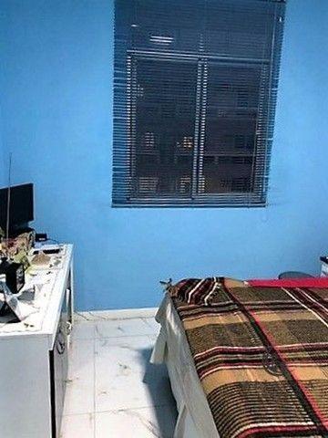 Apartamento Padrão à venda em Florianópolis/SC - Foto 14