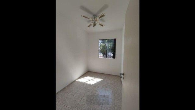 Apartament Santa Branca 2 qts 1 vaga 65m2 Elevador - Foto 5