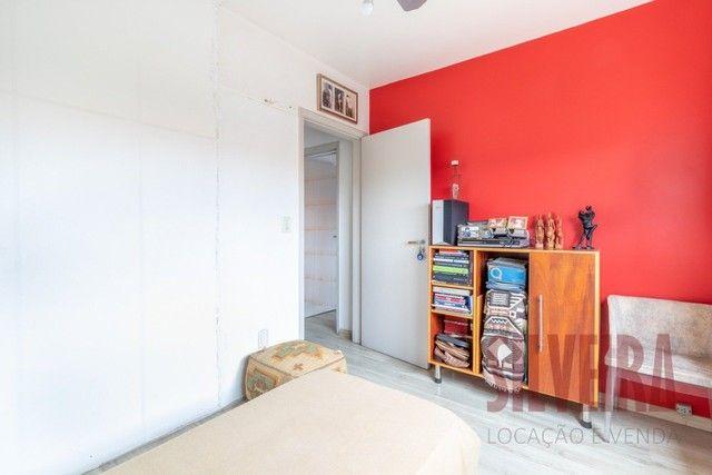 Apartamento à venda com 2 dormitórios em Cristo redentor, Porto alegre cod:9088 - Foto 11