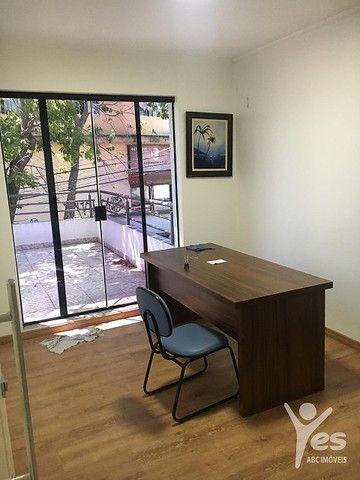 Sobrado comercial, 04 salas, 140m², Jardim Santo Antônio, Santo André - Foto 10