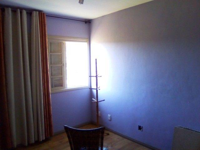 Apartamento em Porto Real-RJ - Foto 11