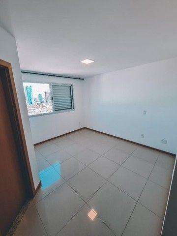 Condomínio Belle Vie apartamento com 3 Suíte, 134m, Jardim Das Américas-Cuiabá  - Foto 10