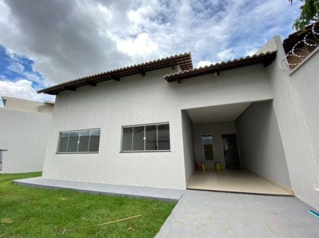 Penha  / casa linda Vila velha
