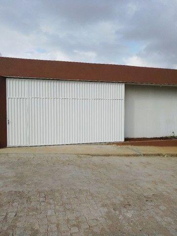 Casa vende bairro Raulino saturninho
