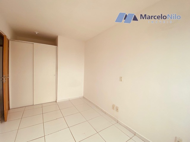 Apartamento na Beira-Mar de Olinda, 134m2, 4 quartos, 2 suítes, 3 vagas, Lazer Completo - Foto 13