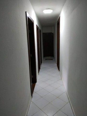 linda Casa em Condomínio Fechado em Domingos Martins - Foto 9