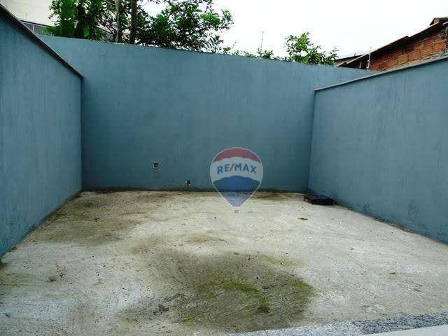 Apartamento Duplex à venda, 114 m² por R$ 350.000,00 - Cambolo - Porto Seguro/BA - Foto 8