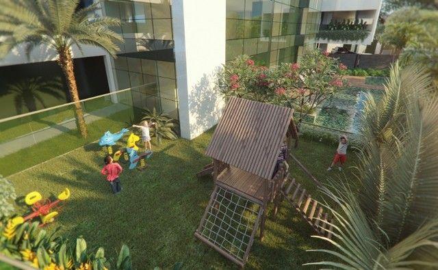 Condomínio Fechado MD próximo ao Shopping Recife - Foto 9