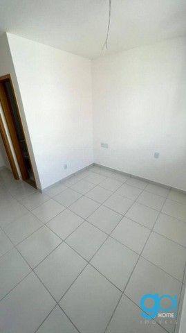 Ed. Torres Dumont último andar, com 3 quartos para venda, 86 m², 2 VAGAS por R$ 550.000 -  - Foto 16