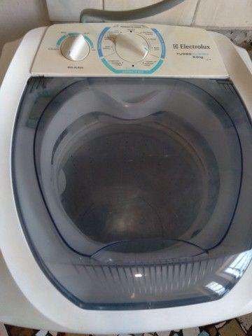 Máquina de lavar roupa 6 KG , Aceito proposta - Foto 3