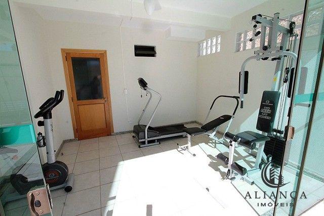 Apartamento Padrão à venda em São José/SC - Foto 14