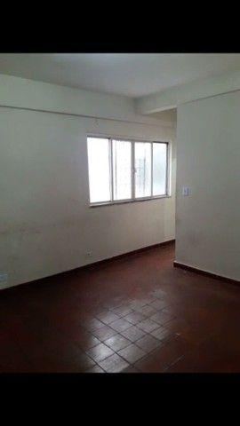 Apartamento no Centro a partir de 900