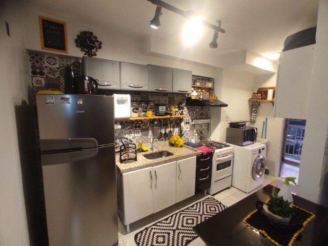 Apartamento 2 quartos ao lado do Shopping Cerrado - Foto 2