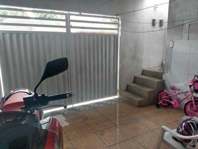 13 Vendo Casa em Maringá - Foto 6