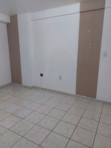 Apartamento Tambauzinho  - Foto 13