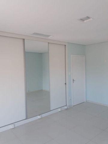 Alugo com 9 salas, ideal para clínicas, escritórios, consultórios, estéticas ... - Foto 15