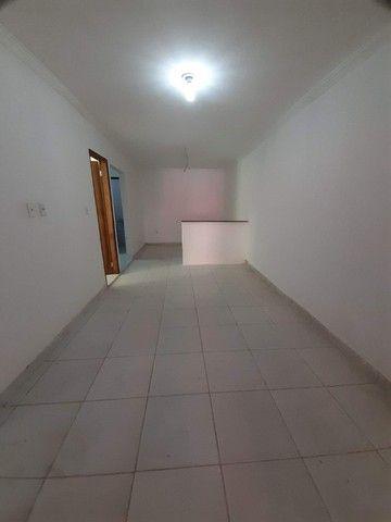 ótima casa em Campo Grande ao lado do Stylos  que fica ao lado do clube das Pás. - Foto 9