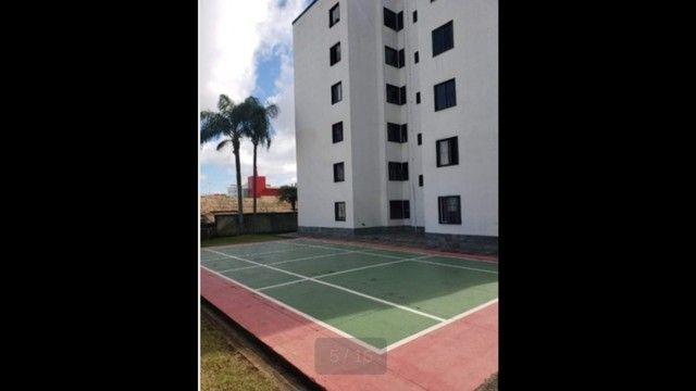 Apartament Santa Branca 2 qts 1 vaga 65m2 Elevador - Foto 11