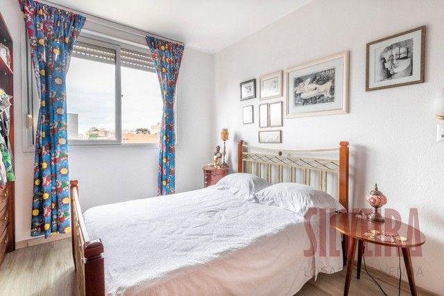 Apartamento à venda com 2 dormitórios em Cristo redentor, Porto alegre cod:9088 - Foto 8