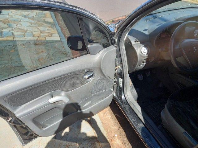 Citroën C3 Exclusive 2011 Aceito troca maior valor. - Foto 12