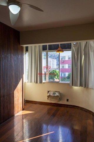 Incrível esse apê de 2 quartos no Rio Comprido! - Foto 3