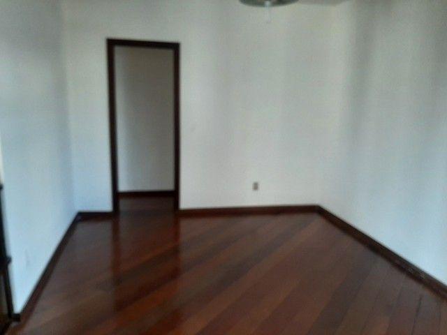 Apartamento à venda com 4 dormitórios em Santo antônio, Belo horizonte cod:700995 - Foto 4