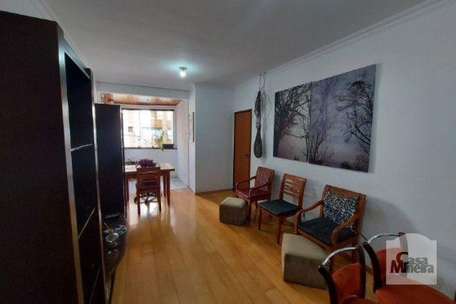 Apartamento à venda com 2 dormitórios em Buritis, Belo horizonte cod:335104 - Foto 2