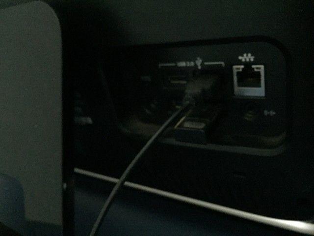 Vendo computador em otimo estafo  - Foto 3