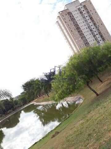 Apartamento 2/4 Resid, Brisas do Parque Próx Bernardo Sayão R$ 200.000,00 - Foto 2