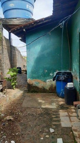 Urgente! Casa No Jordão 3 Qtos Um Suíte. Garagem Bem Espaçosa - Foto 4