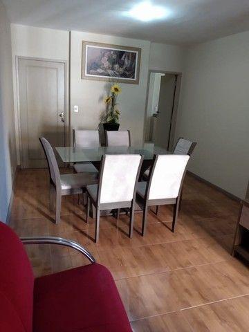 Apartamento em Porto Real-RJ - Foto 4