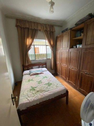 Casa 03 quartos, garagem para 02 carros, totalmente segura. Zé Garoto, Centro. - Foto 8