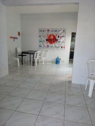 Casa à venda com 4 dormitórios em Bairro novo, Olinda cod:CA-105 - Foto 9